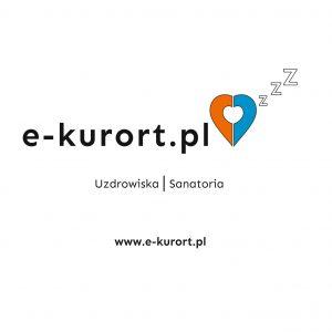 e-kurort.pl_-300x300